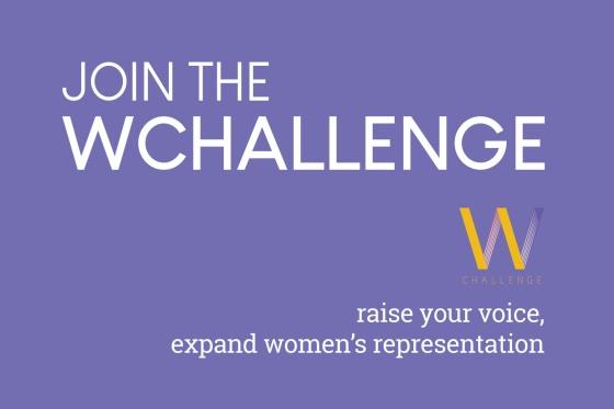 W Challenge - Presented by SF Assessor Carmen Chu