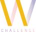 W Challenge - wchallenge.org | #wchallenge, Presented by Carmen Chu